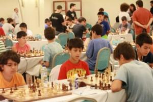 neanika13-chess-rio-r1