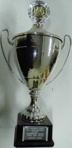 ΕΕΣ Κορυδαλλού Κύπελλο Σκάκι