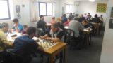3ο Ανοικτό Τουρνουά Σκάκι ΕΕΣ Κορυδαλλού