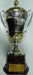 Πρωτάθλημα Α΄ Εθνικής Κατηγορίας Σκάκι 1998, 1η θέση