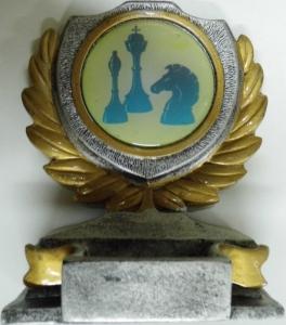 Σκακιστικό Τουρνουά Νίκαιας