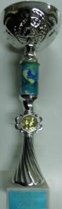 Μικτό Νεανικό Πρωτάθλημα Σκάκι Αττικής 1999, Α΄ κατηγορία, 1η θέση