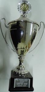 Πανελλήνιο Μικτό Νεανικό Πρωτάθλημα Σκάκι 2003, 3η θέση